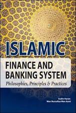 ISLAMIC FINANCE BANKING SYSTEM, , Nursofiza, Wan, Haron, Sudin, Very Good, 2009-