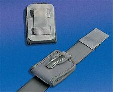 NEOTECH ITEM#5001362 WIRELESS TRANSMITTER POUCH ADAPTOR KIT BLACK
