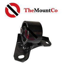 Front LH A/M Engine Mount To Suit Cuore, Move, Sirion  97-on  847cc-1.3L