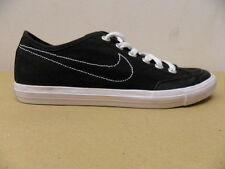 Nike Canvas Mixed Shoes for Men