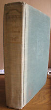 Daphne du Maurier~JAMAICA INN~STATED FIRST EDITION~NICE COPY
