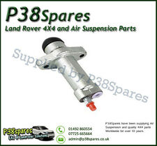 Land Rover Defender TD5 Getriebe Kupplungsnehmerzylinder 1999-2006 Original
