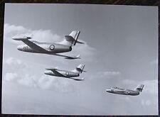 AVIATION, PHOTO AVION OURAGAN MD 450, RB, RK, RA