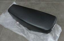 Yamaha Asiento Banqueta XT500 Doble Seat Original Nuevo