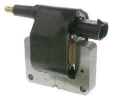 MVP Ignition Coil For Jeep Cherokee (XJ) 4.0i (1995-2001)