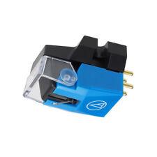 Audio Technica VM510CB Moving Magnet Cartridge