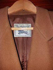 Chaqueta de vestir Burberrys talla 44