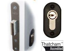 T Series Approved Van Security Dead & Slam Locks Supplied & Installed MIDLANDS