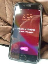Apple iPhone 2 8GB - Black (Verizon) Smartphone