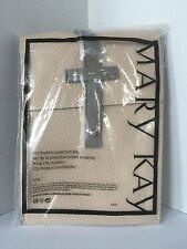 MARY KAY® CITY MODERN COLLECTION BAG CROSSBODY BODY STYLE NEW