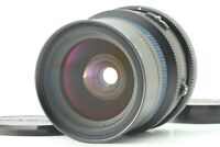 【TOP MINT】 Mamiya ULD M 50mm F/4.5 L Lens For RZ67 PRO II IID From JAPAN #823