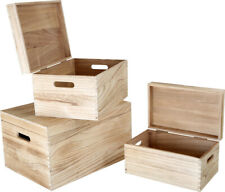 Legler - Wooden Trunk Nature - 10049