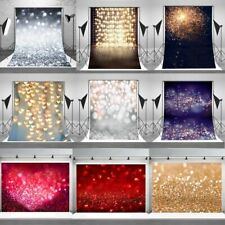 Glittering Photography Background Photo Backdrop Backgrounds Wall Studio Cloth