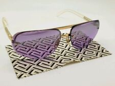 *New* Vintage Versace X88 Sunglasses Rare Exclusive