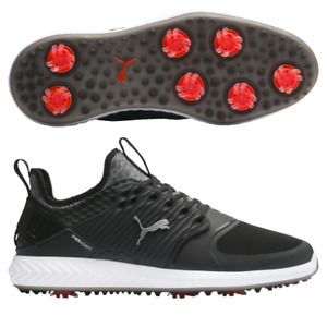 2021 Puma PWRADAPT Caged Golf Shoe - Choose your Size & Color