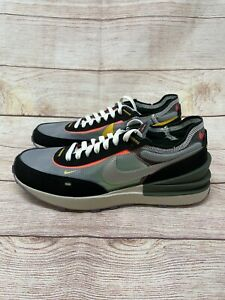 Nike Waffle One Exeter Edition (DM8110-100) Mens Size 9.5 [Womens Size 11]