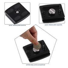 ZOMEI M3 Pro Professional Camera Tripod Kit Ball head Monopod For Digital Camera