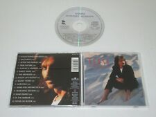 YANNI/ROMANTIC MOMENTS(PRIVATE 262 642) CD ALBUM