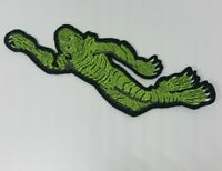 """Creature From the Black Lagoon Patch 5 """""""