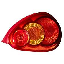 Fits Toyota Aygo 2005-On Hatchback Magneti Rear Light Lamp Right O/S Driver Side