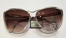 NEW OLD STOCK VINTAGE LUNETTE DE SOLEIL AVIATOR NEUVE 1980 PHARMASOL SUNGLASSES