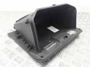 Toyota Corolla Verso (AR10) 2006 Glove box 555510F010 VEI10437