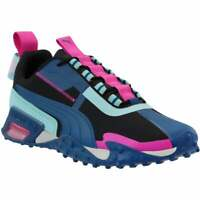 Puma H.St.20 Kit 2 Training  Womens Training Sneakers Shoes Casual   - Blue -