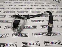 Lexus Is 220 250 MK2 Vorne Rechts Rechte Seite Sicherheitsgurt 7M7750-P E4l801