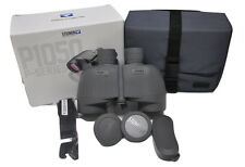 Steiner P1050 10x50 Police Binoculars Model 2030 Brand New Factory Sealed Box