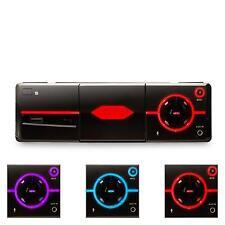 TOP BLUETOOTH AUTORADIO FM TUNER RDS MP3 USB SD/MMC MEDIAPLAYER IOS APPSTEUERUNG