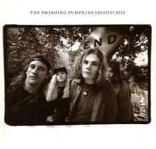 THE SMASHING PUMPKINS / GREATEST HITS