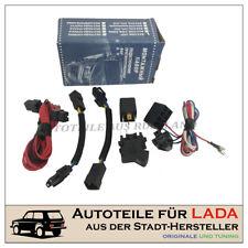 Kit for connecting fog lights Lada Niva