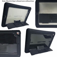 Griffin Tablet & eBook Protective Shells/Skins Folios
