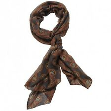 Hearthstone Scarf Official Brand New Rare