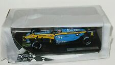 1/18  Renault F1 Team  Renault R25   2005 Season  F.Alonso  2005 World Champion