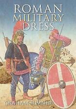 Roman Military Dress by Graham Sumner (Paperback, 2008)