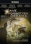 Cave of Forgotten Dreams (DVD, 2011, Canadian)