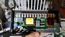 A3712400DG lamp driver ballast unit