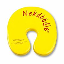 Nekdoodle Aquatic Water Pool Aerobics Exercise Therapy Fitness Swim Learning Aid