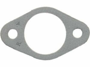 For 1948-1952 Pontiac Silver Streak Carburetor Base Gasket Victor Reinz 84312PW