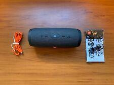 JBL Charge Essential By JBL Portable Bluetooth Speaker