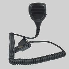Speaker Microphone For Motorola GP900 GP1200 MTS2000 PMMN4051A walkie talkie