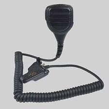 Speaker Mic For Motorola JT1000 MTS2000 MTX838 MTX9000 HT1000 walkie talkie
