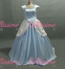 Satin Beaded Dresses for Women