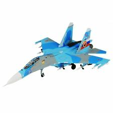 Jc Wings JCW72SU27002 1/72 SU-27UB accionariado-C 54TH Kerchenskiy Azul 43 ab 1998