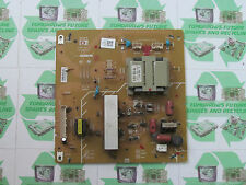 SUB POWER SUPPLY PSU 1-874-741-11 (172898111) - SONY KDL-46D3500