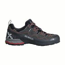 Scarpa uomo trekking Montura YARU GTX - col.9210