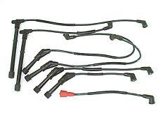 Spark Plug Wire Set Prestolite 276005  for NissanPathfinder,Pickup,D21