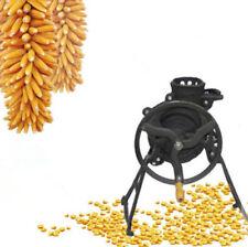 Small Hand Corn Thresher Sheller Threshing Stripping Machine Stripper Tool
