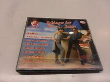 CD  Schlager der 60er Jahre